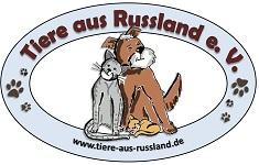 Logo-TAR_