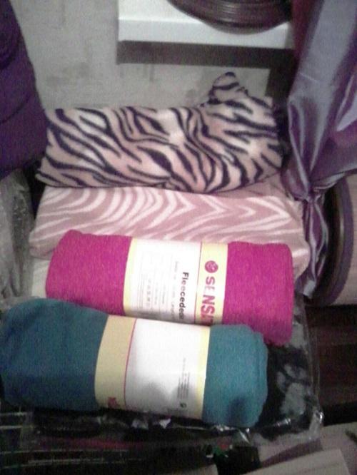Decken von Uta und Karsten8