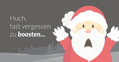 boost_Weihnachtsmann klein